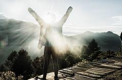 Nepal, Annapurna 2016 DSC04813 Date (Month DD, YYYY)-Edit.jpg (Rayne Chew) Tags: view massifs nature himalaya camp beauty 2016 base kampung annappurna nepal trekking ridge green remote peak mountains valley