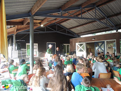 "ScoutingKamp2016-277 • <a style=""font-size:0.8em;"" href=""http://www.flickr.com/photos/138240395@N03/30117451862/"" target=""_blank"">View on Flickr</a>"