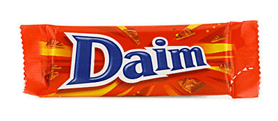 Daim-Chocolate-Candy-Bar400.jpeg