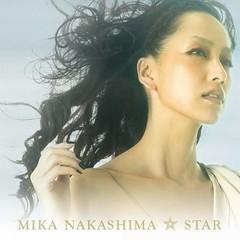 中島美嘉(Mika.Nakashima).-.[STAR].cover.jpg