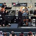 The Manhattan Transfer, Detroit Jazz Festival Orchestra & the Manhattan Transfer with special guest Gerald Wilson, 2010 Detroit International Jazz Festival