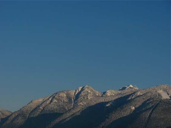 mountain tops 003