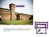 Castello Sforzesco_Navigli_Page_21