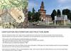 Castello Sforzesco_Navigli_Page_30
