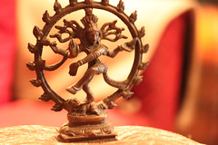 Shiva (Tom Works) Tags: shiva natraj