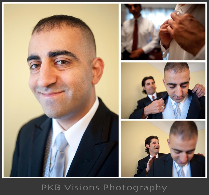 J_V_Wedding_05
