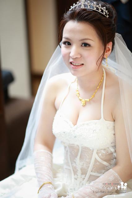 [婚禮攝影]昌輝與季宜婚禮全紀錄_033