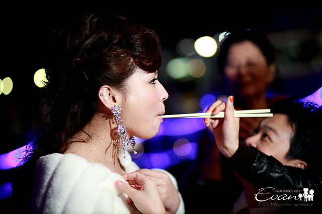 [婚禮攝影]昌輝與季宜婚禮全紀錄_258
