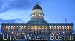 UtahWasteBuster