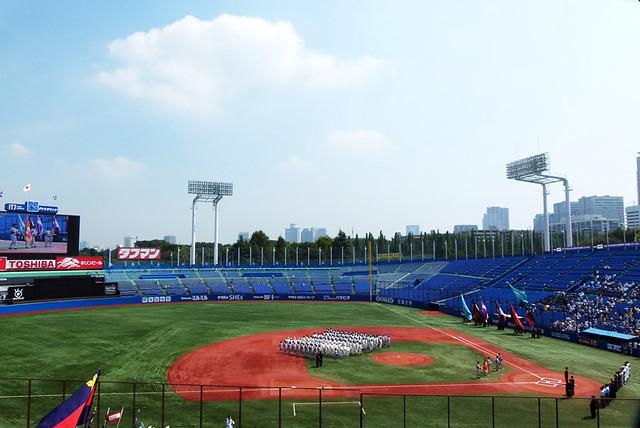 100910_102121_六大学野球_秋リーグ