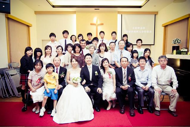 wedding0745