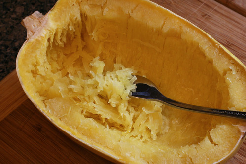 Spaghetti_Squash_Fork