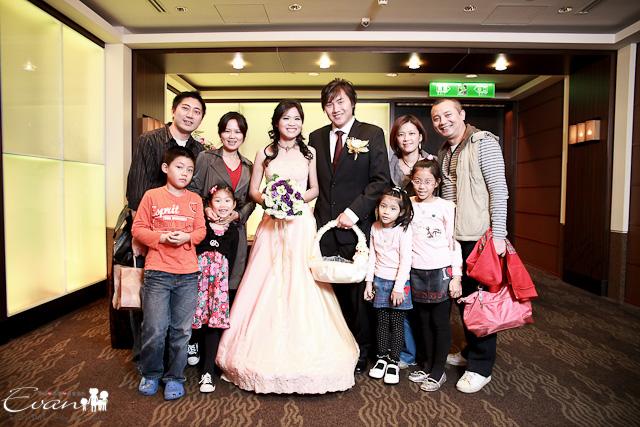 [婚禮攝影]佳禾 & 沛倫 婚禮喜宴-168