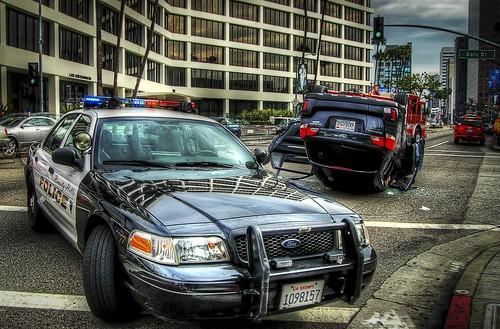 Would Automotive Black Boxes Clarify Car Accident Lawsuits? 1