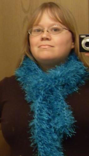 turquoise-fuzzy 04