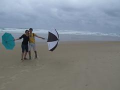 Pliaže Australijoj