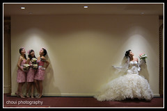 My Baby Sister's Wedding (choui168) Tags: wedding bride cebu pointshoot cebusugbo igroup s95 cebuphotoorg