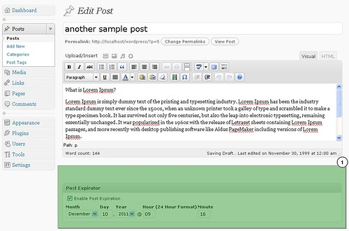 wordpress-post-expirator-02