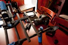 IMG_2663 (ChrisMarino) Tags: zeiss canon 7d 5d filmtools 60d redrockmicro t2i litepanels switronix hdslr