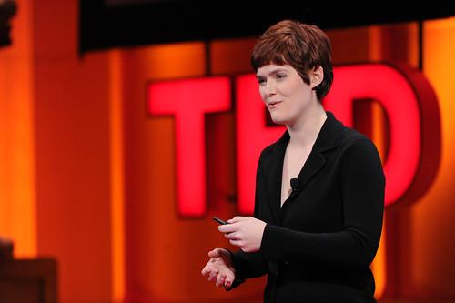 TEDWomen_01993_D32_9214_1280