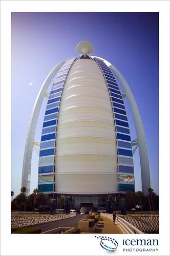 Burj Al Arab 040