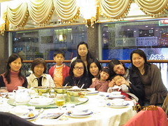 IMG_0121 (grace_ng_2004) Tags: family holy 101208
