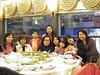 IMG_0121 (grace_ng_2004) Tags: family holy 101208