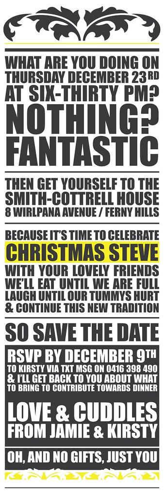 Christmas-Steve-625
