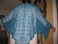 Tilia shawl 002