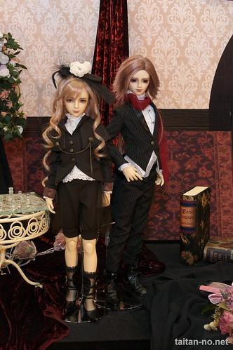 DollsParty24-DSC_9653