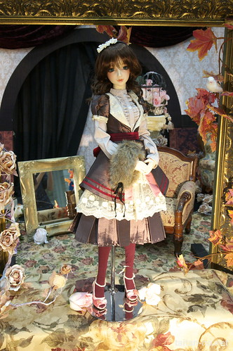 DollsParty24-DSC_9658