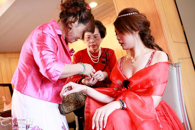 [婚禮攝影] 羿勳與紓帆婚禮全紀錄_074
