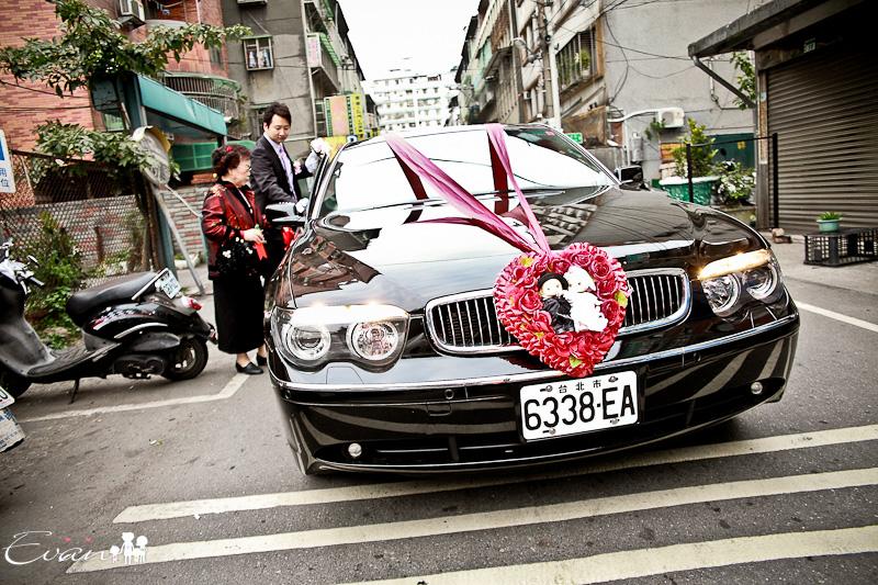 [婚禮攝影] 羿勳與紓帆婚禮全紀錄_138