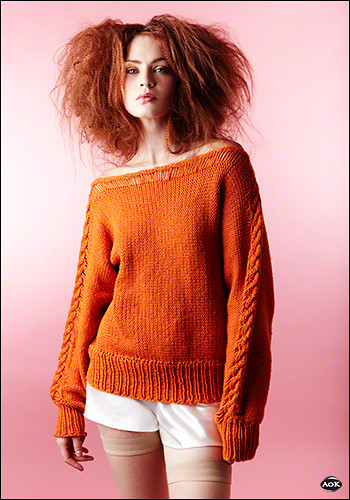 PumpkinPie1_web-350x500