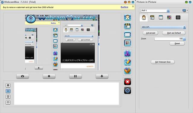 WebcamMax02