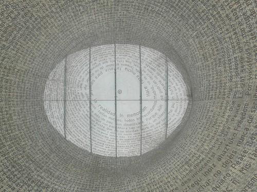 Memorial M-11