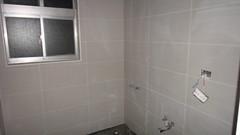 20101215-浴室填縫完畢