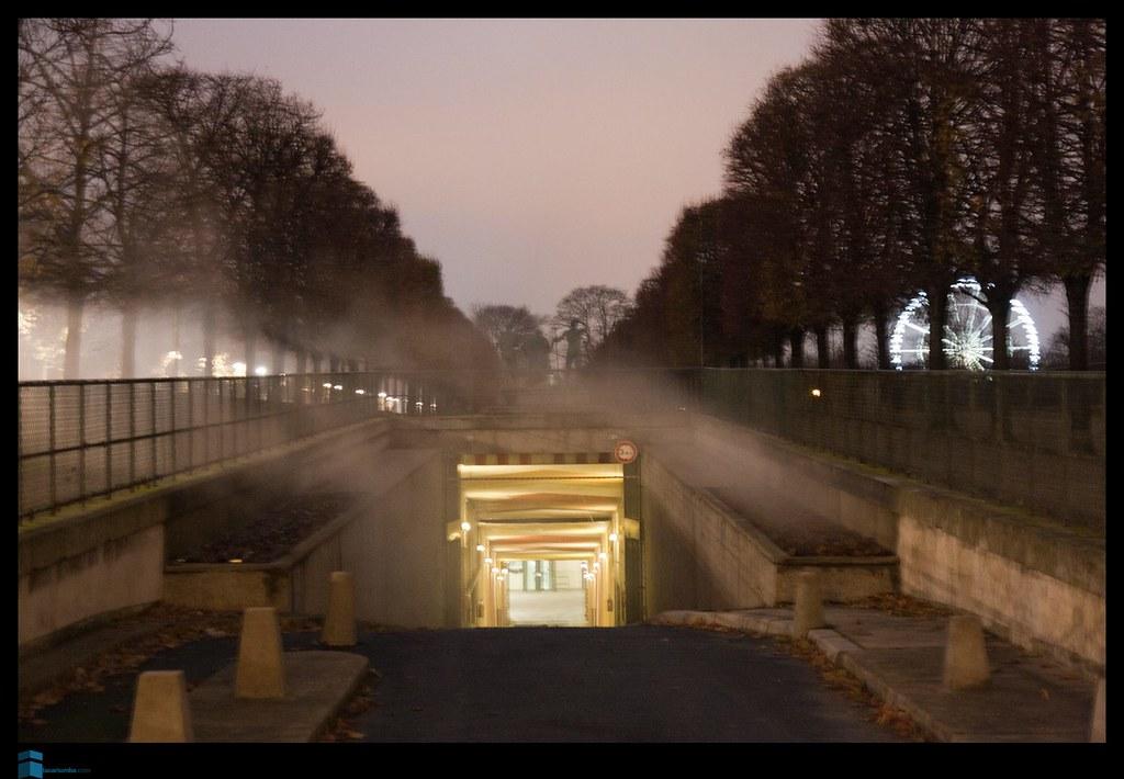 París-20101206-0112.jpg