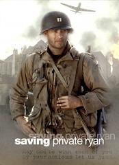 Saving Private-Ryan