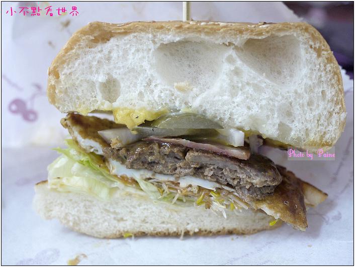 中壢禮物廚房幸福大漢堡31.jpg