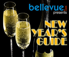 Bellevue events, happenings & attractions