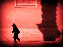 Run Girl Run (Carmelo61 PhotoPassion Thanks) Tags: palermo italia italy sicilia alcantara agrigento scopello sanvitolocapo sicily falcone borsellino cappellapalatina monreale erice trapani lampedusa catania enna caltanissetta alcamo selinunte segesta castellammare gela noto sciascia pirandello etna messina siracusa milazzo cefal ragusa stromboli favignana marsala mazaradelvallo bagheria sciacca calatafimi caltagirone taormina naxos acireale licata carini lentini filicudi eolie lipari vulcano alicudi wow1 wow2 flickrstruereflection1 mygearandme rememberthatmomentlevel1 mygearandmepremium mygearandmebronze mygearandmesilver mygearandmegold