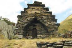 muco, broliskalos jvari I Muco village, Broliskalo Cross