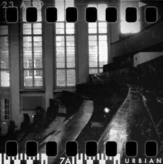 FOErster Bau (dulli2010) Tags: buildings dresden haus universitt tu technische huser tud