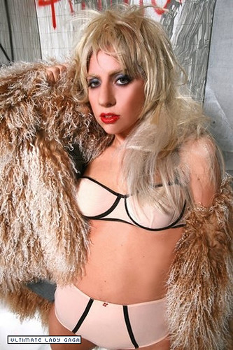 what-lady-gaga-really-looks-like-20206-1232337767-4