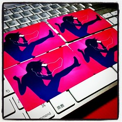 さらに iTunes Card