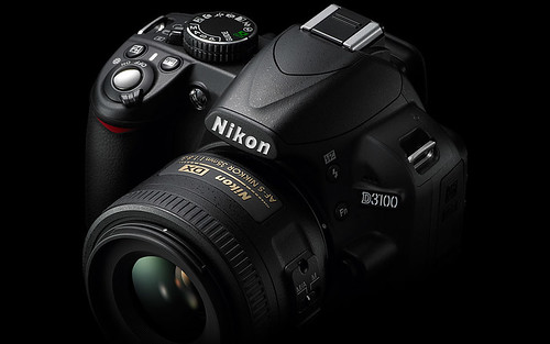 nikon-d3100-xl