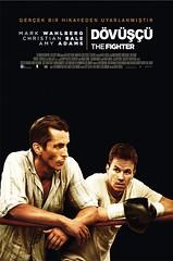 Dövüşçü - The Fighter (2011)