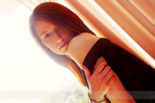 Ania_duże (13)