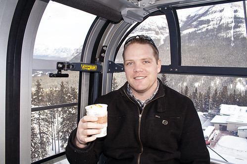 Banff_pic2-12-04-2010